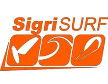 SigriSurf