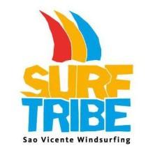 Kapverden windsurf