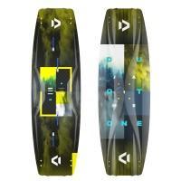 Duotone Kite Board Jaime Textreme 2020