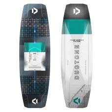 Duotone Kite Board Team Series Textreme 2020