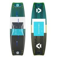 Duotone Kite Board Select 2020