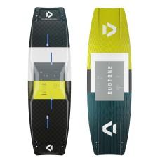 Duotone Kite Board Select Textreme 2020