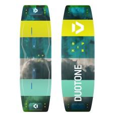 Duotone Kite Board Spike 2021
