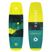 Duotone Kite Board Gonzales 2020