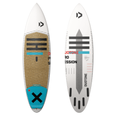 Duotone Kite Board Pro Session 2020