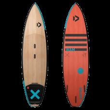 Duotone Kite Board Wam 20/21