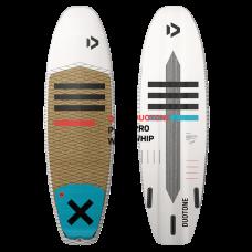 Duotone Kite Board Pro Whip 2020