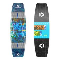 Duotone Kite Board Soleil SLS 2021