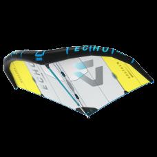 Duotone Wing Echo 2021