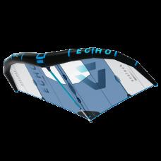 Duotone Wing Echo 2020