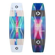 Duotone Kite Board Jaime 2021