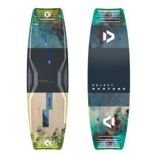 Duotone Kite Board Select 2021