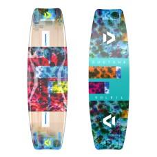 Duotone Kite Board Soleil 2021