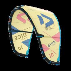 Duotone Kite Dice SLS 2022