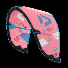 Duotone Kite Neo SLS 2022
