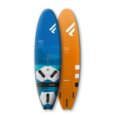 Fanatic Freewave TE 2020