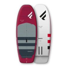 "Fanatic Sky SUP Foil LTD 6'3"" 2021"