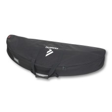 Fanatic Aero Foil Bag - OneSize