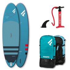 Fanatic SUP Fly Air 2021