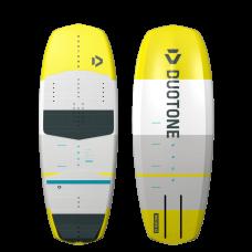 Duotone Foil Kite Board Pace 2020
