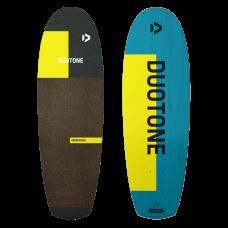 Duotone Foil Kite Board Free 2020