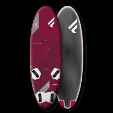 Fanatic Falcon Slalom TE 2021