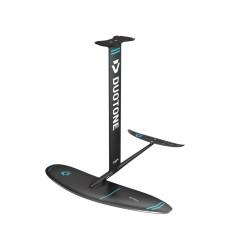 Duotone Foil Surf Carbon 1500