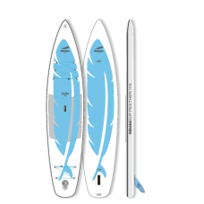 Indiana SUP 11'6 Feather 2021