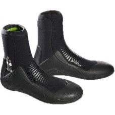Ion Boots Plasma 3/2 Gr.47-48