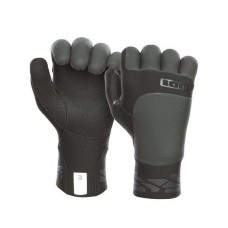 Ion Gloves Claw Neo 3/2