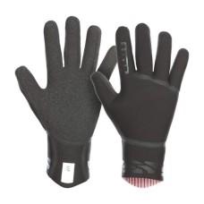 Ion Gloves Neo 2/1