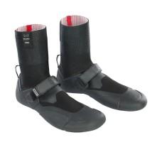 Ion Boots Ballistic RT 3/2