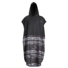 ION Poncho Select black S (135-175)