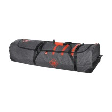 ION Gearbag Core basic 139cm red