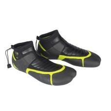 Ion Shoes Plasma 2,5