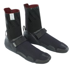 Ion Boots Ballistic IS 6/5 Gr.38-39