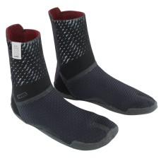 Ion Socks Ballistic 3/2