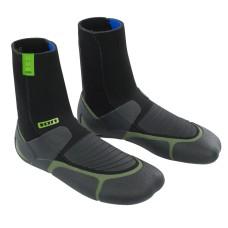 Ion Boots Plasma 3/2 NS