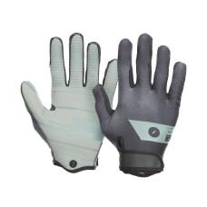 Ion Gloves Amara full finger