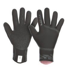 Ion Gloves Neo 4/2