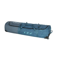ION Gearbag Core - 139 cm