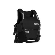 ION Weste Booster X Vest 2020