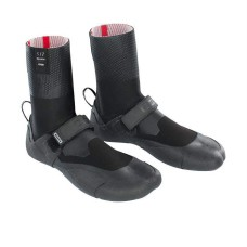 Ion Boots Ballistic IS 3/2