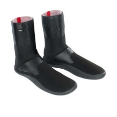 Ion Socks Ballistic 3/2 RT
