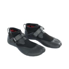 Ion Shoes Ballistic IS 2.5