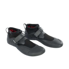 Ion Shoes Ballistic RT 2.5