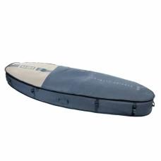 ION Boardbag Double Core 2021