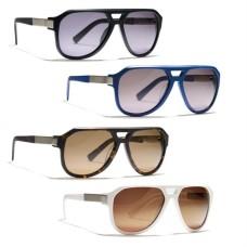 Ion Sunglasses Carma