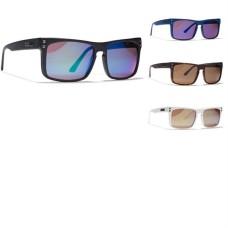 Ion Sunglasses Clash