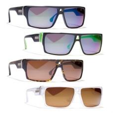 Ion Sunglasses Vision Spark
